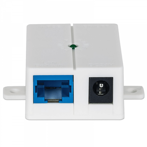 Foto - Access Point/Repeater AC600 (PoE)