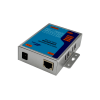 Photo - ATC-3000 High Perform. Eth to Serial Converter - Top view