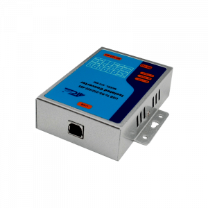 Photo - ATC-850 USB to Serial Converter - Top view