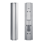 Foto - Antenna settoriale Airmax Titanium AM-V5G-TI