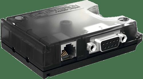 Foto - Modem GSM BGS2 Terminals