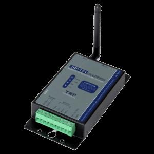 Foto - Convertitore Bluetooth-seriale TRP-C51B