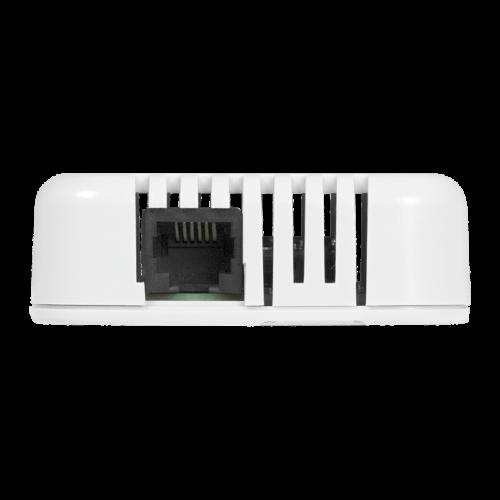 Foto - HomeBox Sensore ambientale CO2 1-Wire - Vista Sotto