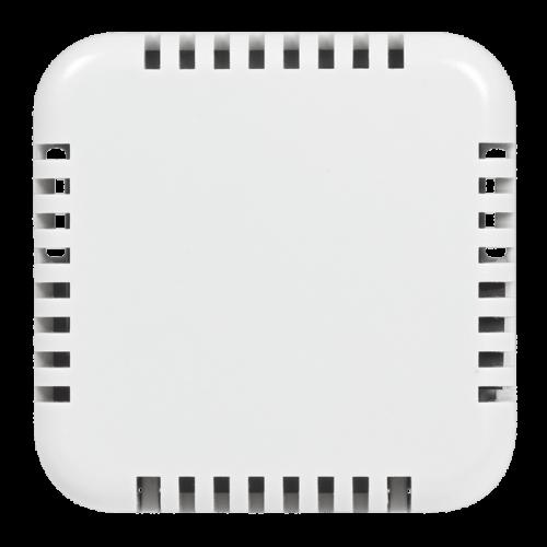 Foto - HomeBox Sensore ambientale CO2 1-Wire - Vista Frontale