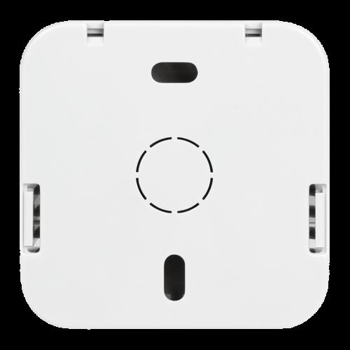 Foto - HomeBox Sensore ambientale CO2 1-Wire - Vista Retro