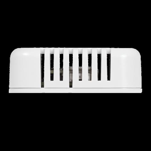 Foto - HomeBox Sensore ambientale CO2 1-Wire - Vista Sopra