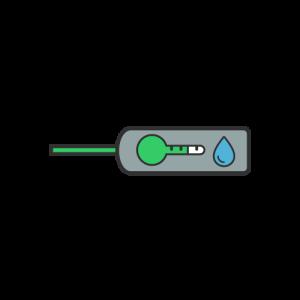 Sensori combinati