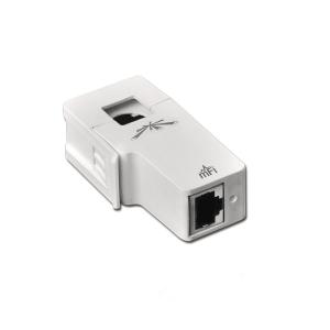 Foto - mFi-CS Sensore di corrente