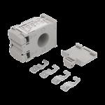 Foto - Trasformatore Amperometrico serie DM0T