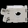 Foto - Trasformatore Amperometrico serie DM0T Vista 2