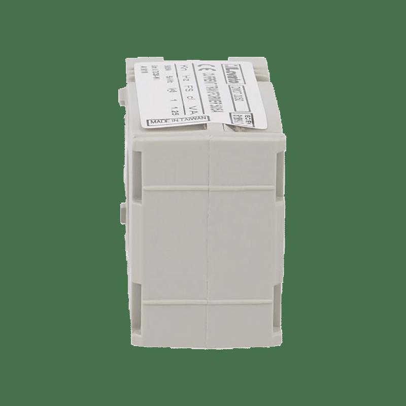 Foto - Trasformatore Amperometrico serie DM0T Vista 4