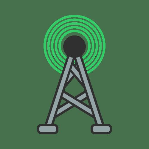 Icona - Prodotti Data Comm
