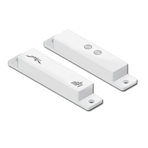 Foto - mFi-DS Sensore porte