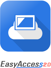 Icon - EasyAccess 2.0