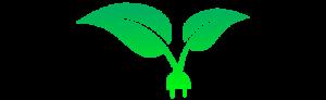 Icona - Eco Basso consumo
