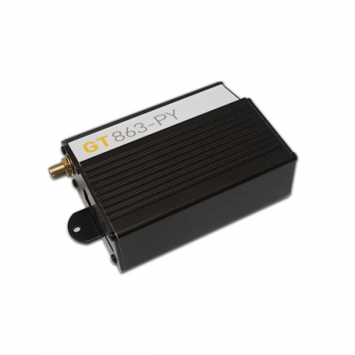 Photo - GPRS/GSM Modem GT863-PY