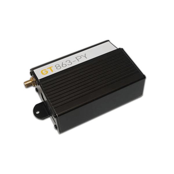 Foto - Modem GPRS/GSM GT863PY