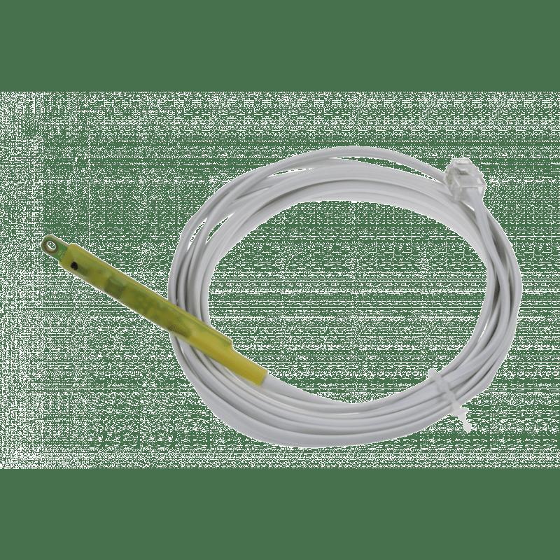 Foto - HTemp-1Wire Sensore temperatura/Umidità 1-Wire