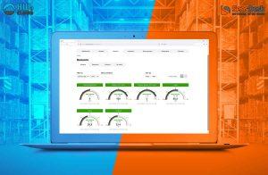 Schermata- HWg-cloud vs SensDesk Monitoring