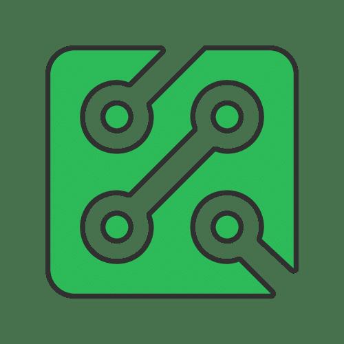 Icona - Hardware