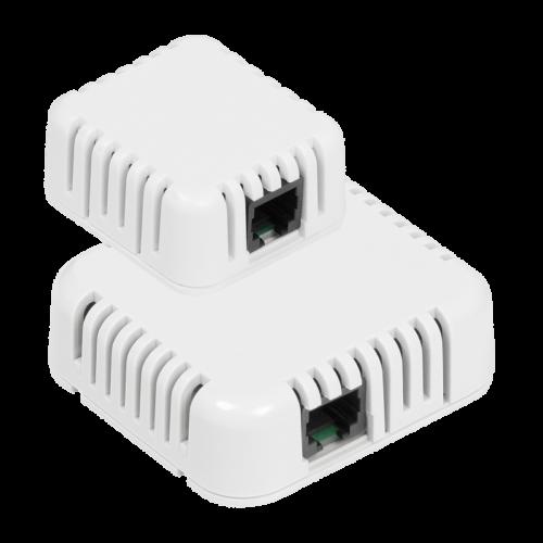 Foto - HomeBox Sensore ambientale 1-Wire