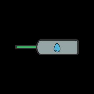 Sensori di umidità