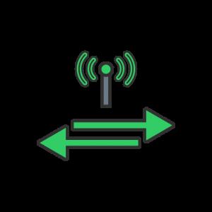 I/O-Wifi