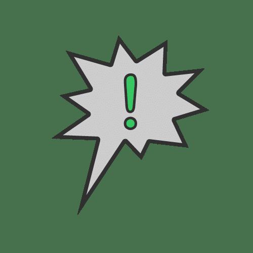 Icona - Controversie