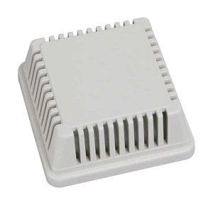 Foto - Sensori di temperatura da parete per uso interno
