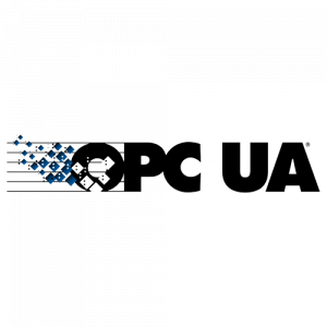 Logo - Licenza OPC-UA