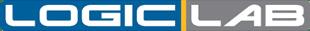 Logo - LogicLab