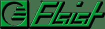 Logo - Elsist