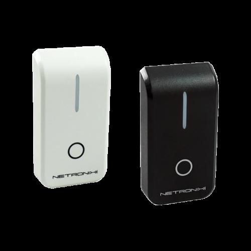 Foto - Lettore RFID Multi interfaccia MW-D7x