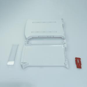 Foto - Contenitore plastico SlimLine 22.5mm Mcp042b000