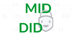 Icona - Protezione software con MID/DID