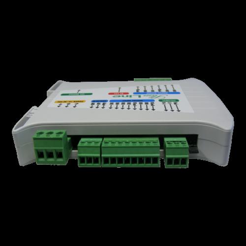Foto - SlimLine LogicLab CPU Compact (3)