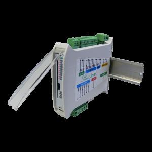 Foto - SlimLine LogicLab CPU Compact (4)