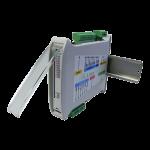 Foto - SlimLine LogicLab CPU Compact Ethernet (4)