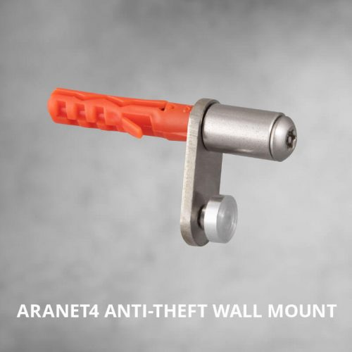 Foto - Dispositivo Antitheft per NEW Aranet 4 PRO