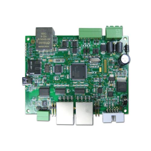 Photo - SlimLine LogicLab Base OEM CPU(5)