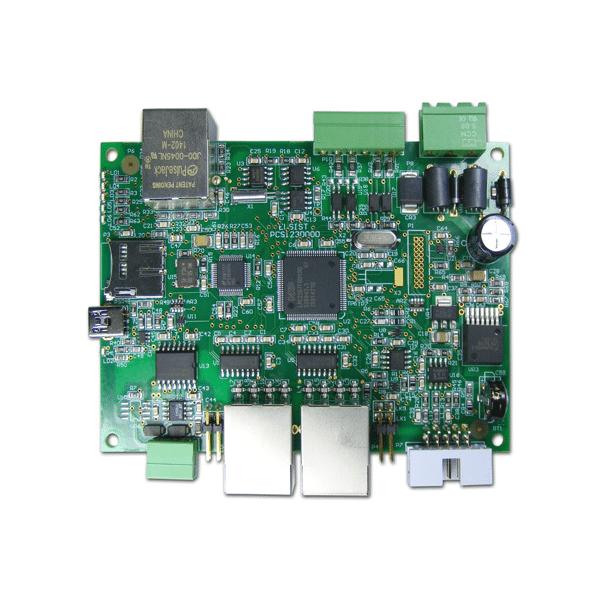 Foto - CPU Base LogicLab OEM