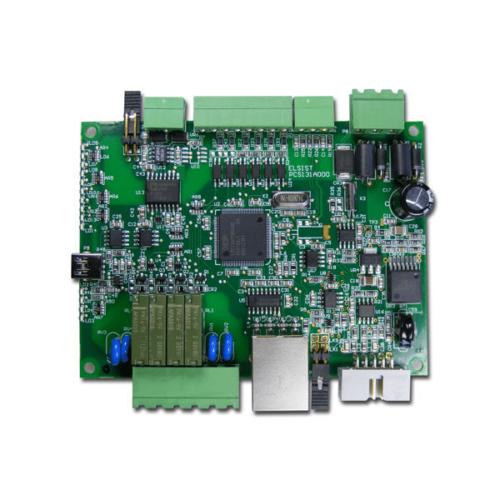 Foto - CPU Compact LogicLab OEM