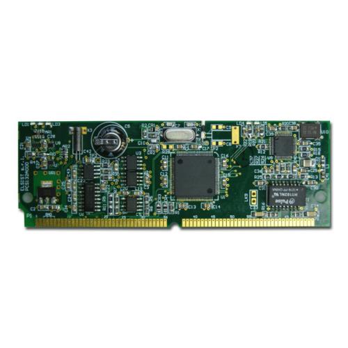 Foto - Netlog III CPU IEC61131-3