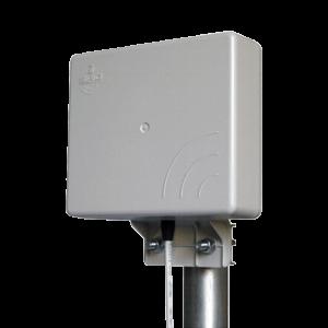 Foto - SMP 4G LTE Antenna alto guadagno a pannello 4G LTE