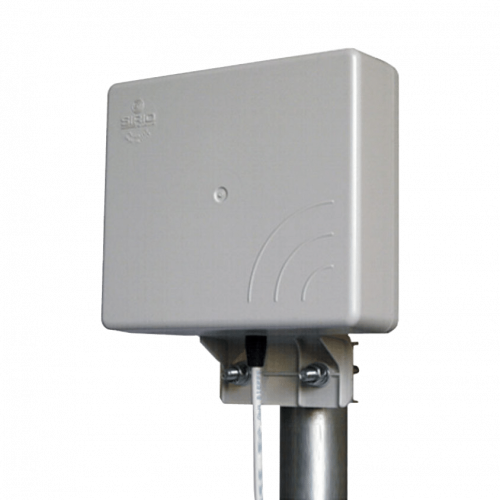 Photo - SMP918-9 4G LTE High gain Panel Antenna