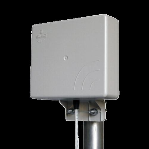 Foto - SMP918-9 Antenna alto guadagno a pannello 4G LTE