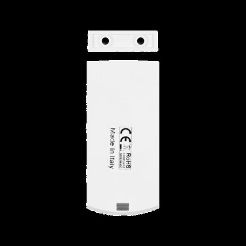 Foto - Sensore di vibrazioni SS14 - Vista sotto