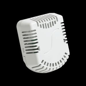 Foto - Sensore Temperatura, Umidità, CO2 e VOC