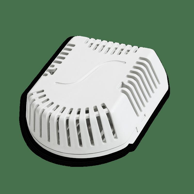 Foto - STHC10x Sensore Temperatura, Umidità e CO2