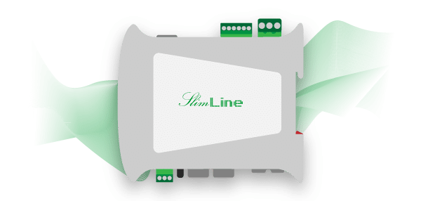 Icona - SlimLine-Wave-2